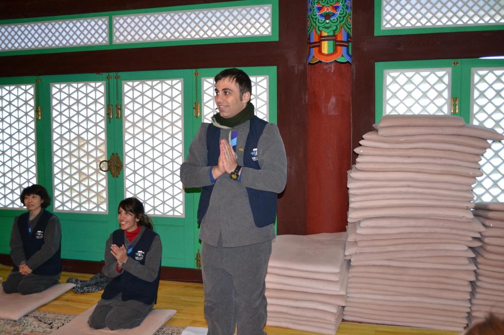 크기변환_강릉문화원20121205템플사진 005