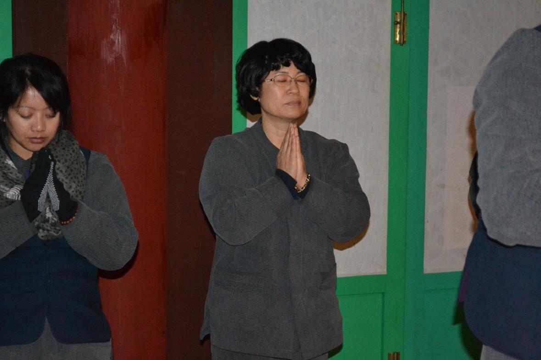 크기변환_강릉문화원20121205템플사진 031