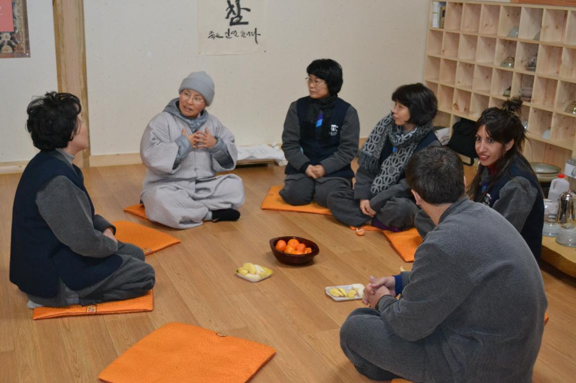 크기변환_강릉문화원20121205템플사진 037