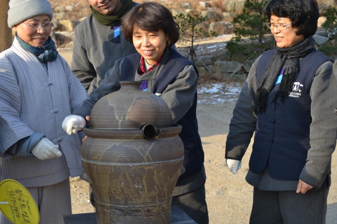 크기변환_강릉문화원20121205템플사진 046