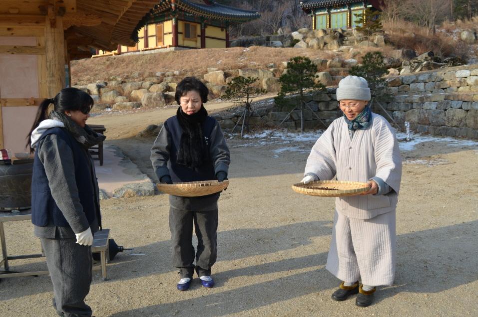 크기변환_강릉문화원20121205템플사진 054