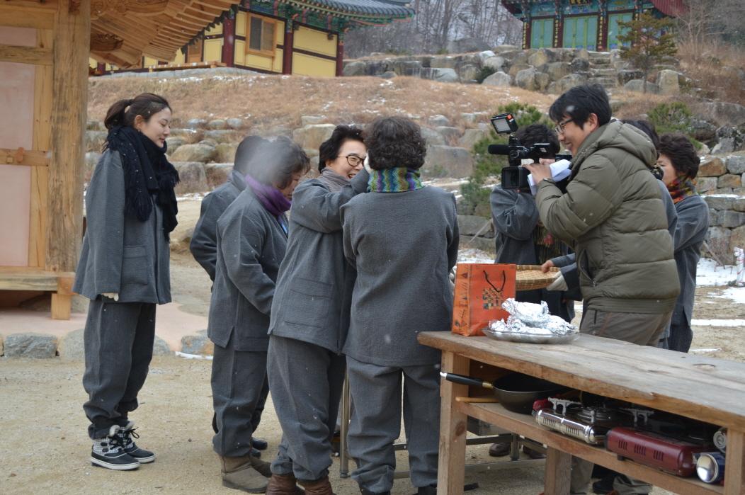 크기변환_KBS2TV 003